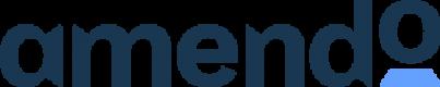 Amendo_Logo_RGB_Positiv