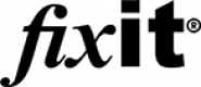Fixit_logo_svart