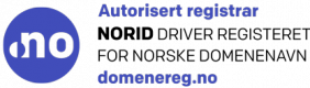 logo domenereg